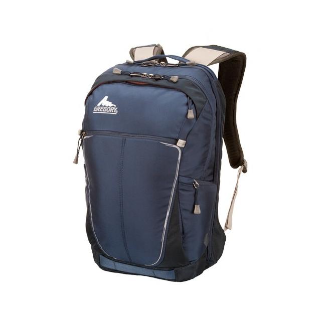 Gregory - - Border 25 Travel Backpack - 25 - Harbor Blue