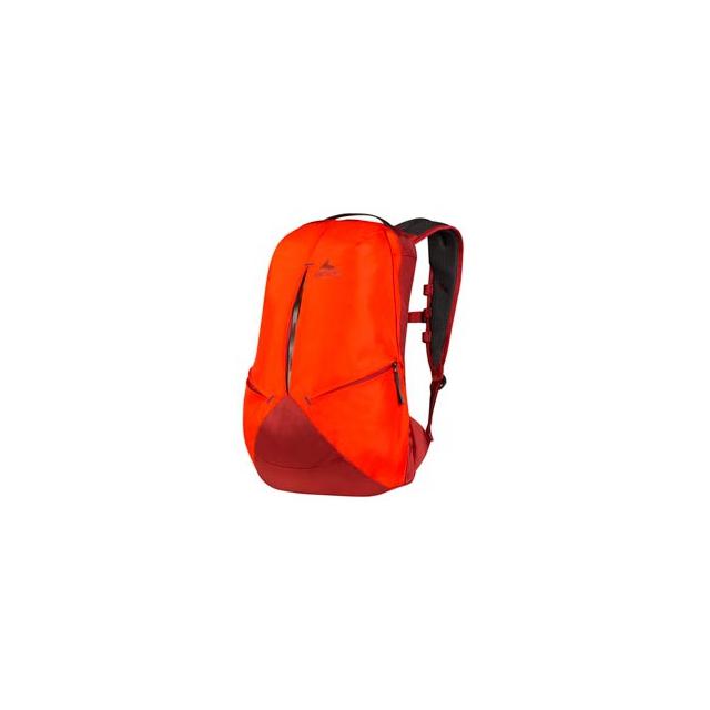 Gregory - Sketch 18 Daypack - Radient Orange