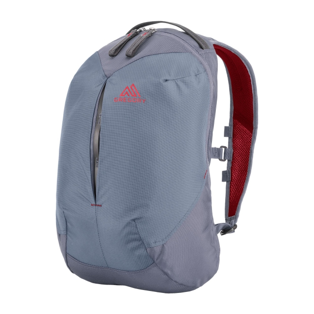 Gregory - - Sketch 15 Pack - Carbon Gray