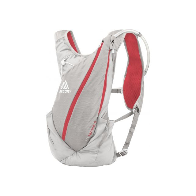 Gregory - Tempo 5 Trail Running Pack - S/M - Clearance
