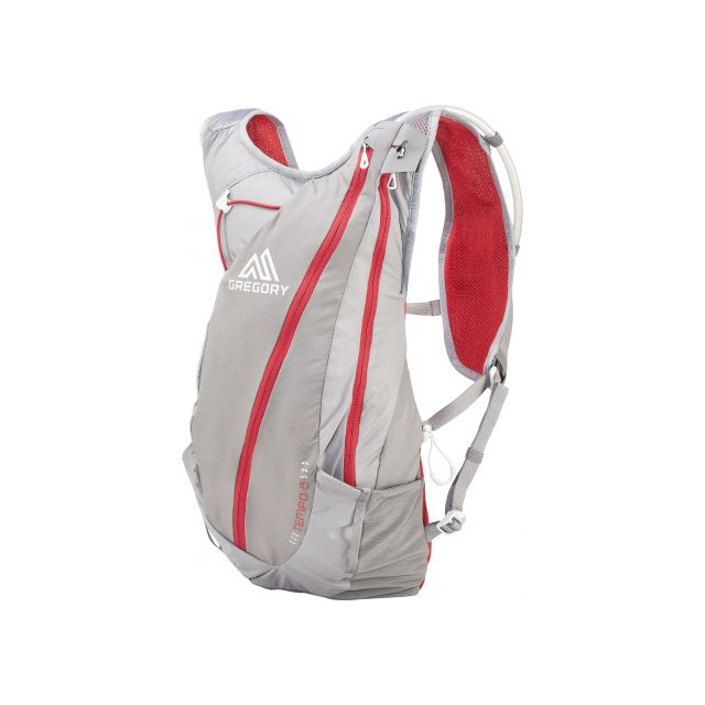 Gregory - Tempo 8 Trail Running Pack - S/M - Clearance