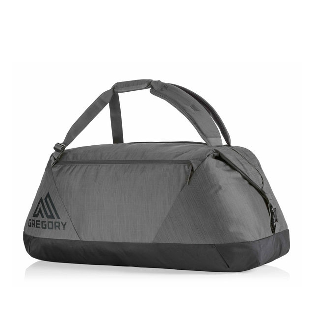 Gregory - Stash Duffel 115