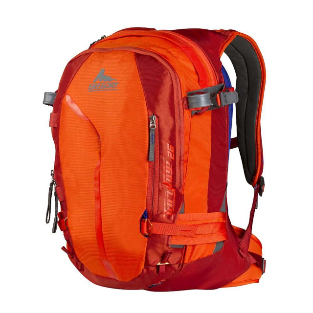 Gregory - Targhee 26L Bag