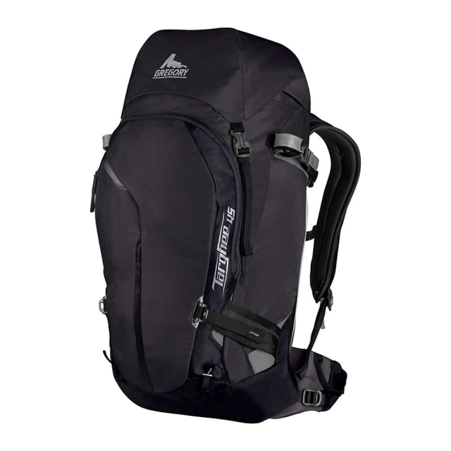Gregory - Targhee 45L Bag