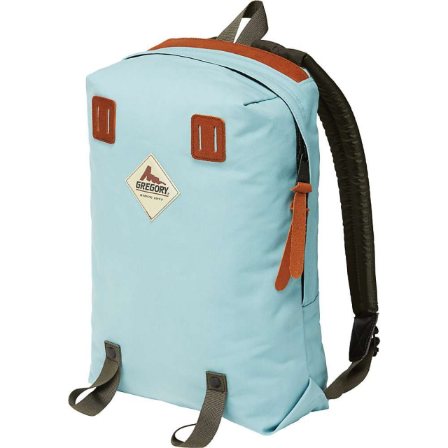 Gregory - Offshore Day Pack