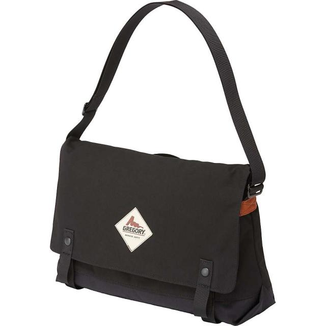 Gregory - Boardwalk Shoulder Bag