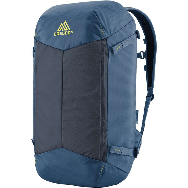 Gregory - Compass 30 Pack