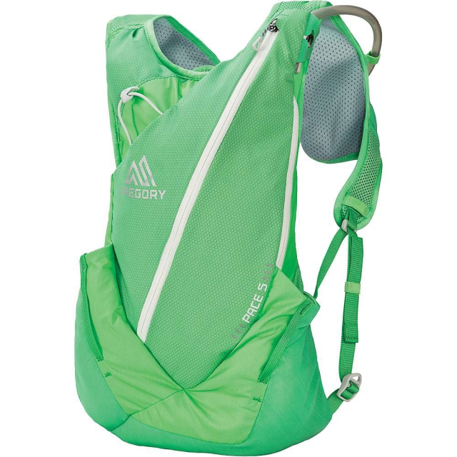 Gregory - Women's Pace 5L Pack