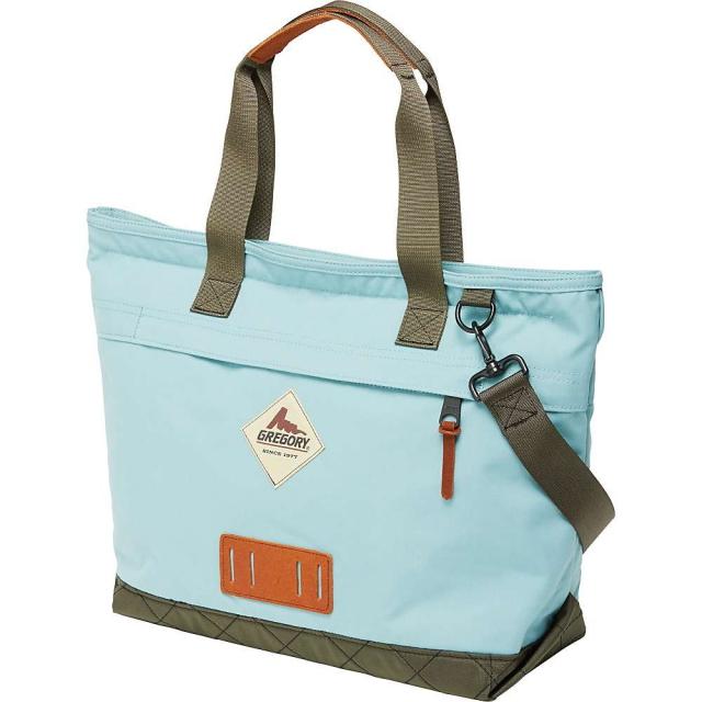 Gregory - Sunrise Bag