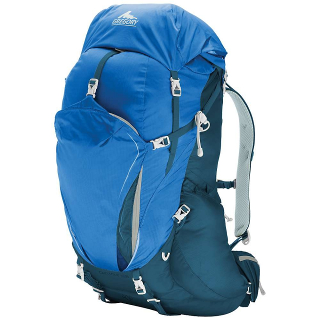 Gregory - Contour 50 Pack