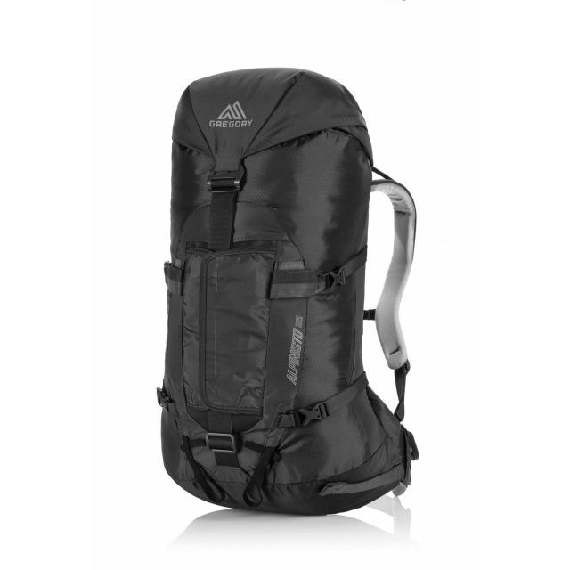 Gregory - Alpinisto 35 S