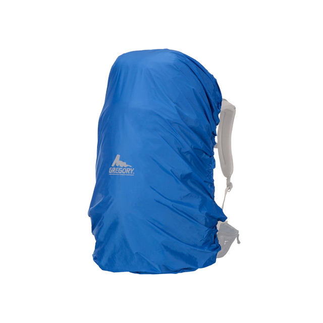 Gregory - Raincover, Royal Blue, XL