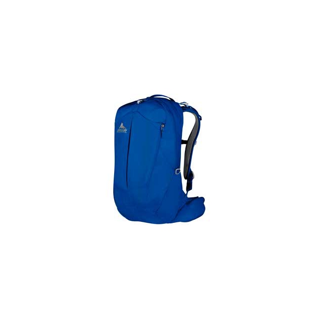 Gregory - Miwok 24 Backpack - Mistral Blue