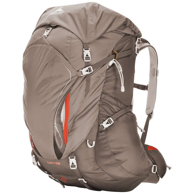 Gregory - Women's Cairn 58 Pack
