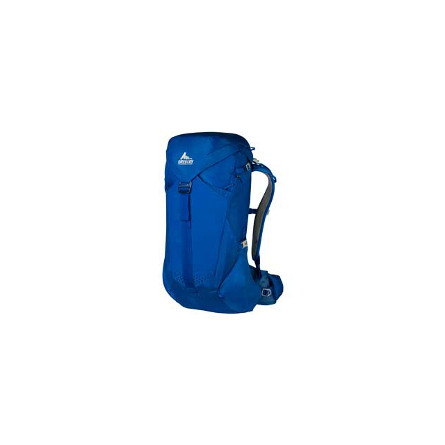 Gregory - Miwok 34 Backpack - Mistral Blue In Size: Large