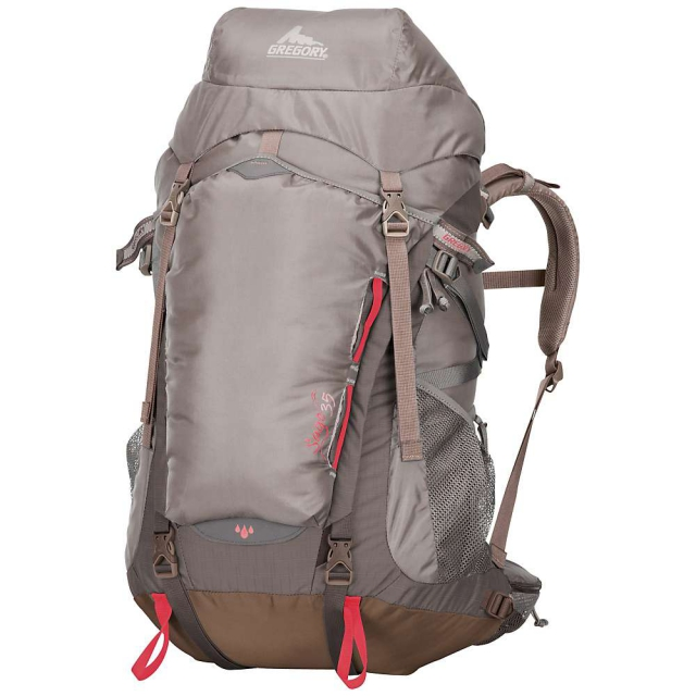 Gregory - Women's Sage 35 Pack