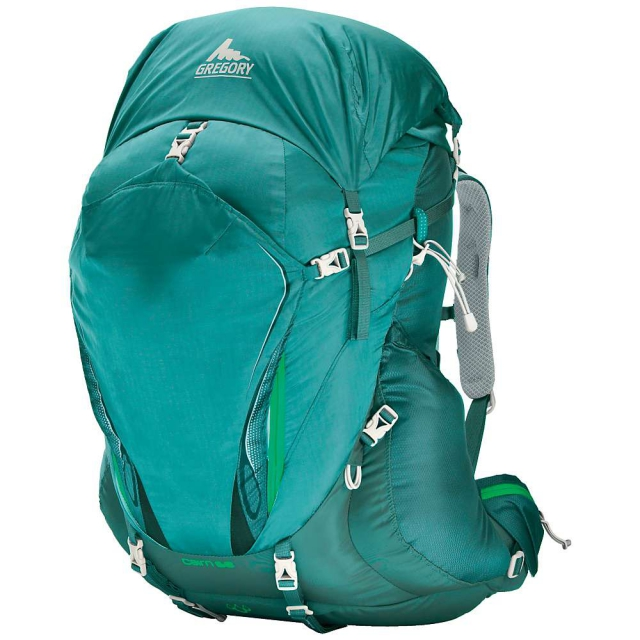 Gregory - Women's Cairn 68 Pack