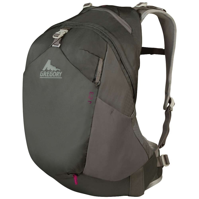 Gregory - Women's J 23 Pack