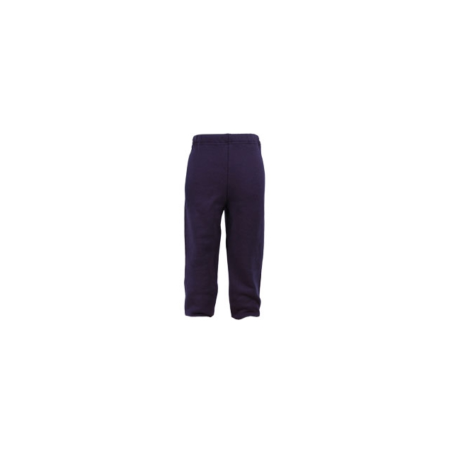 Russell Athletic - Youth Dri-Power Sweatpants