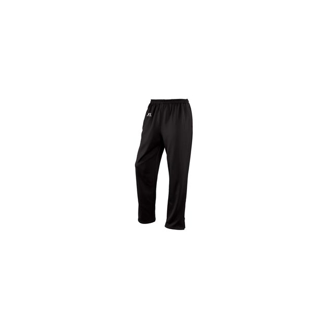 Russell Athletic - Technical Performance Fleece Pants - Men's