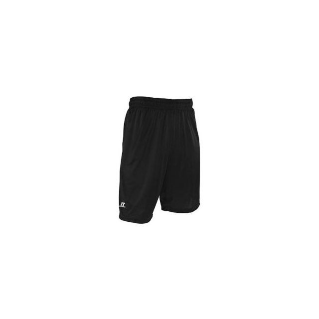 Russell Athletic - Mesh Pocket Shorts 9 in. Inseam - Men's