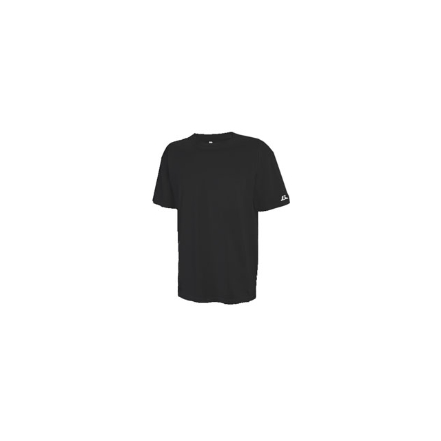 Russell Athletic - Pocket T-Shirt - Men's