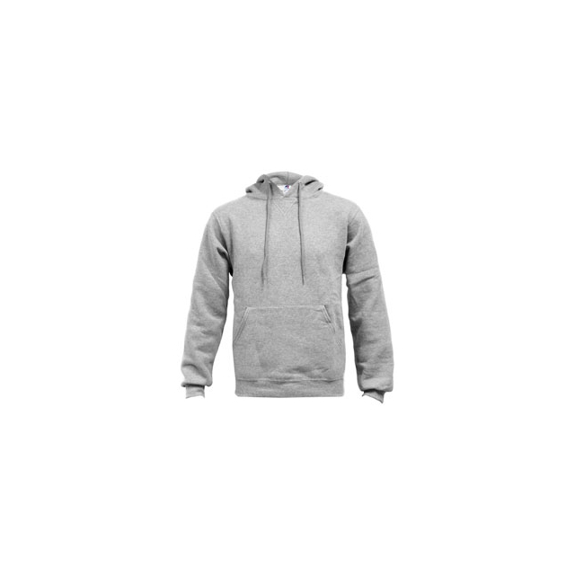 Russell Athletic - Dri-Power Pullover Hooded Sweatshirt - Men's