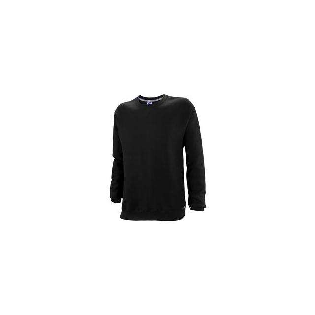 Russell Athletic - Dri-Power Fleece Crew Sweatshirt - Men's