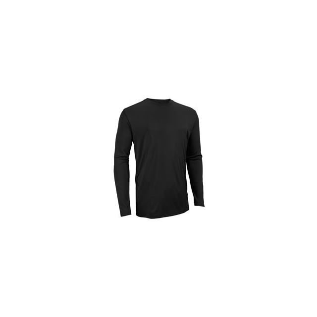 Russell Athletic - Long Sleeve Performance Tee Shirt - Men's