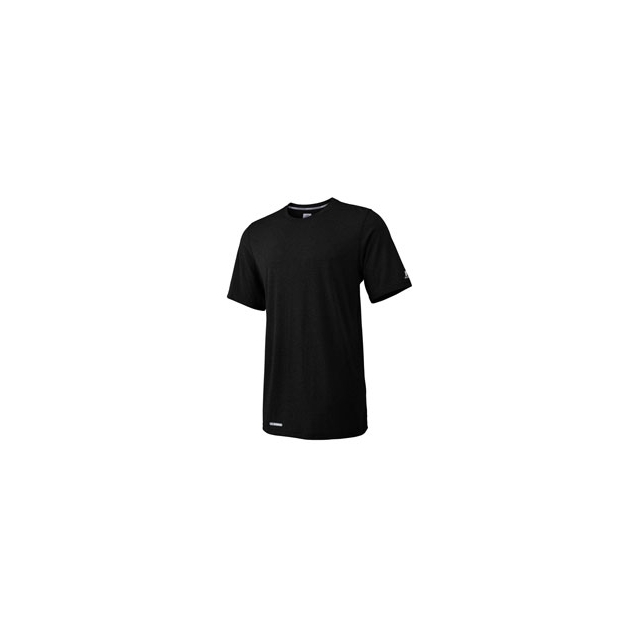 Russell Athletic - 20/80 Performance Tee Shirt - Men's
