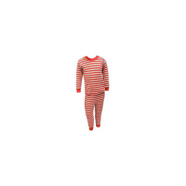 Sara's Prints - Sara's Prints Cozy Pajamas - Kid's