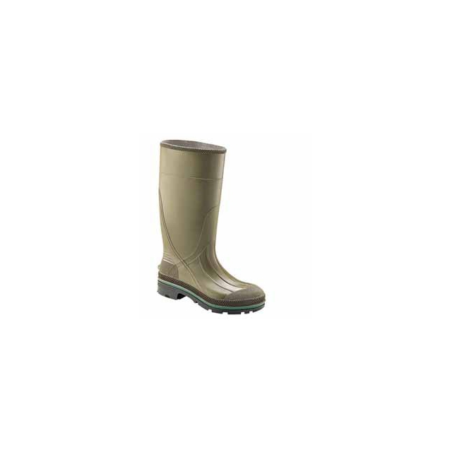 Ranger - Servus By Honeywell Northerner Series Max Waterproof Boots - In Size