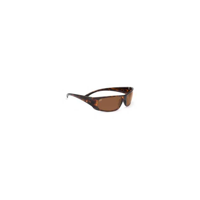 Serengeti - Fasano Sunglasses with Polarized Lenses