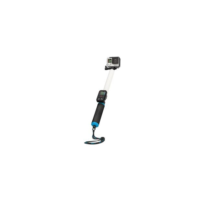 Gopole - Reach GoPro Extension Pole