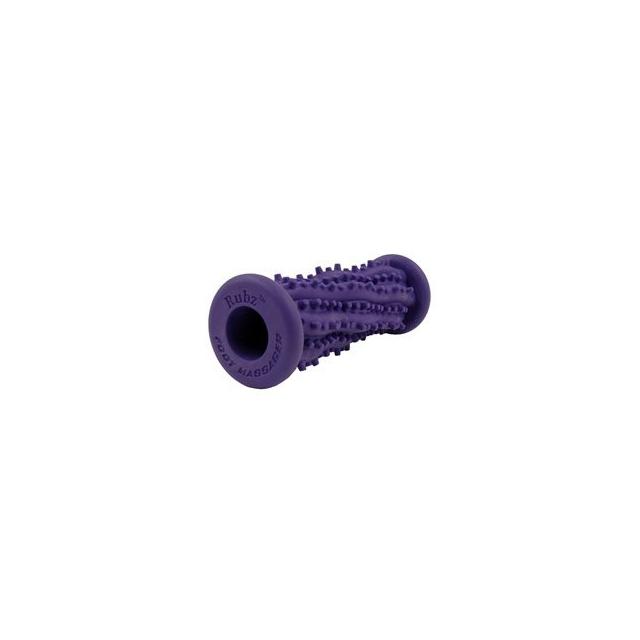 Rubz - Foot Massage Roller - Purple