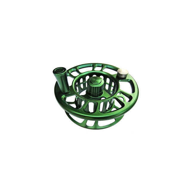 Nucast - Synergy 3/4 Spools