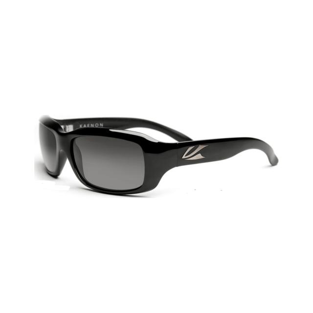 Kaenon - Kaenon Bolsa Sunglasses / C12 Lens