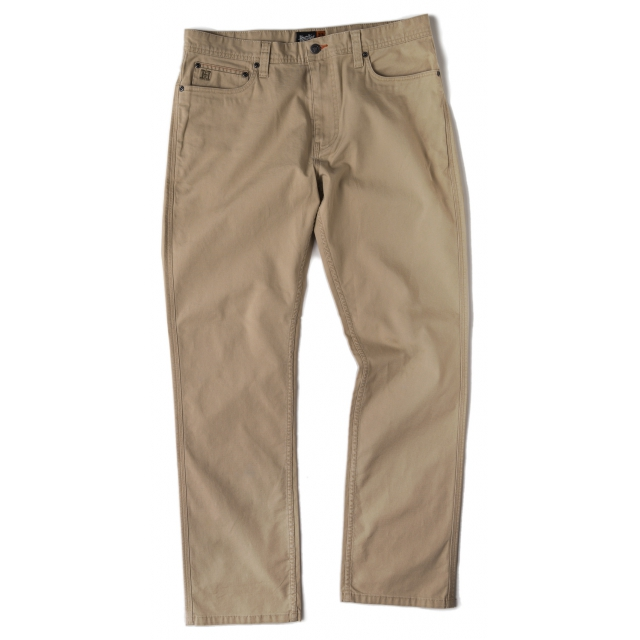 Howler Brothers - Howler Brothers Frontside Five Pocket Pants