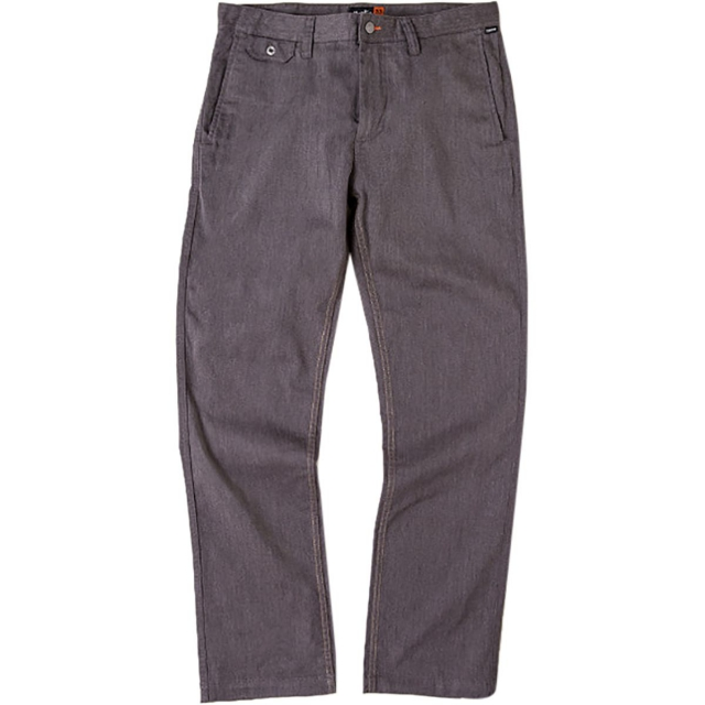 Howler Brothers - Howler Brothers Long Rider Pant