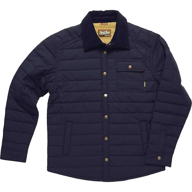 Howler Brothers - Men's Esmont Jacket