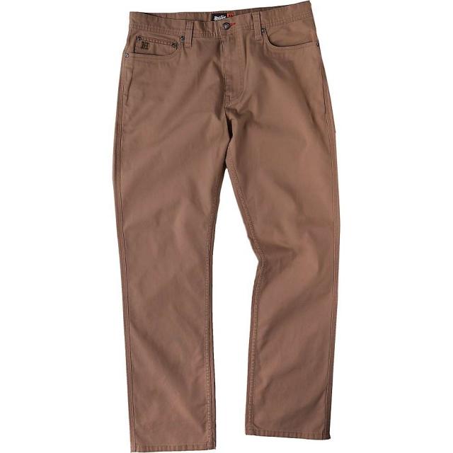 Howler Brothers - Men's Frontside 5 Pocket Pant
