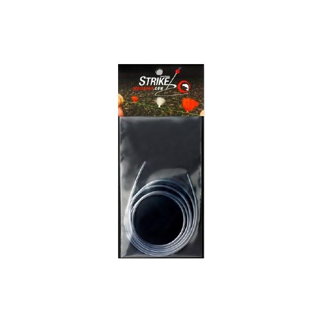Strike Indicator Company - Perfect Tubing - 1 Yard