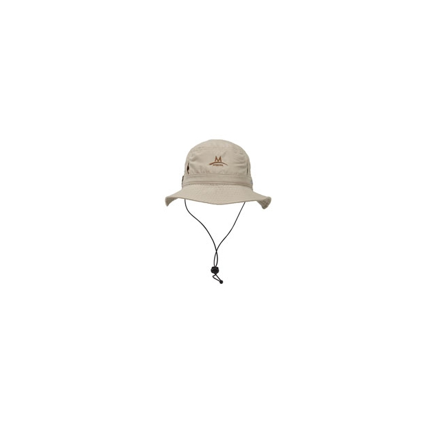 Mission - Cooling Bucket Hat