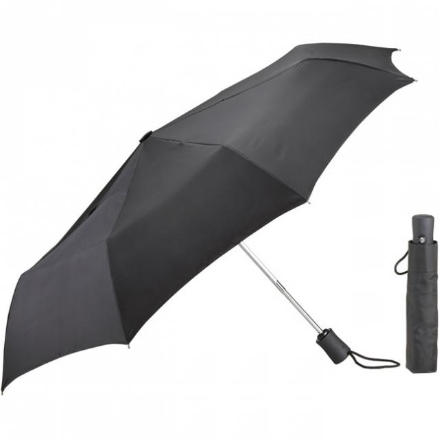 Lewis N Clark - Lewis N. Clark Umbrella