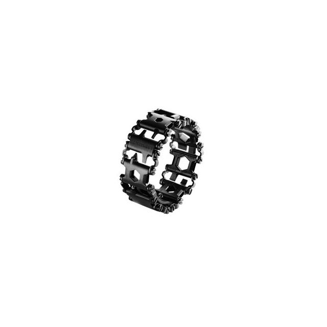 Leatherman - Tread Tool - Black