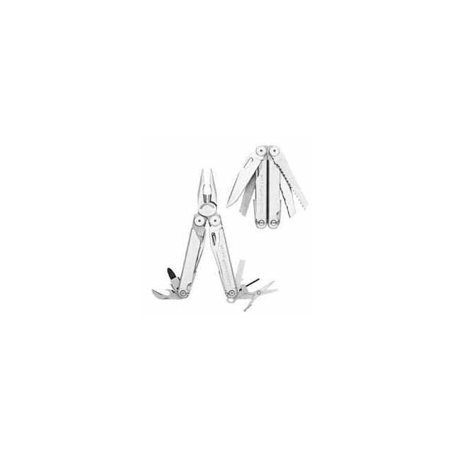 Leatherman - Wave Multi-Tool