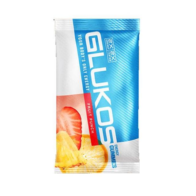 Glukos - Gummie