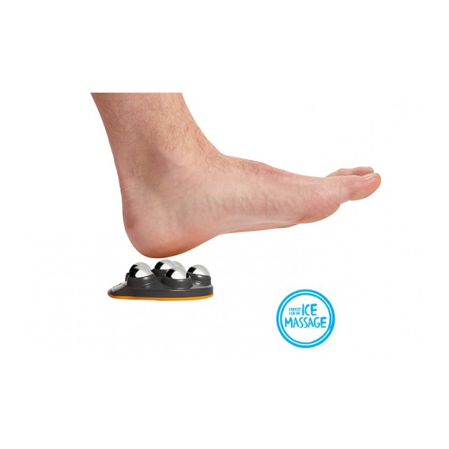 Moji - Moji Foot PRO in Ashburn Va