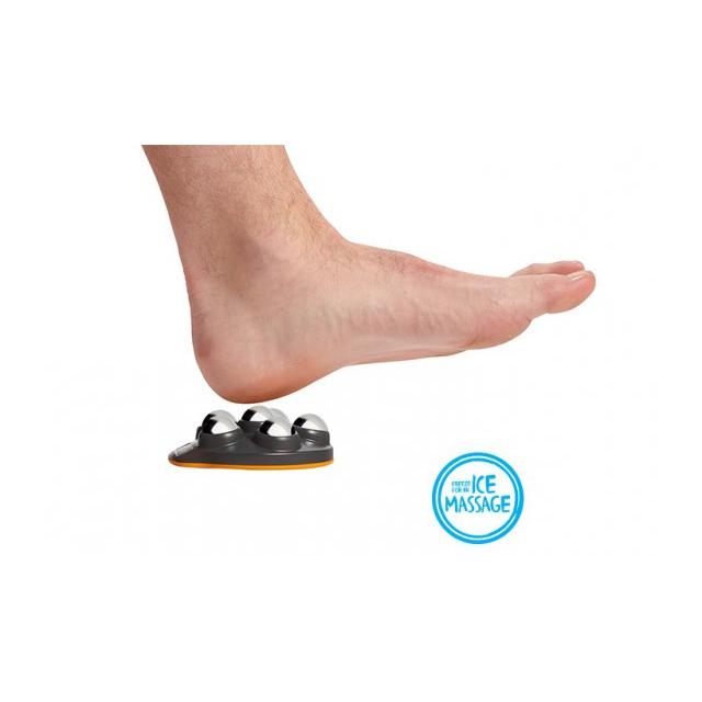 Moji - Moji Foot PRO