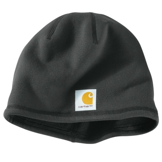 Carhartt, Inc. - Men's Force Lewisville Hat